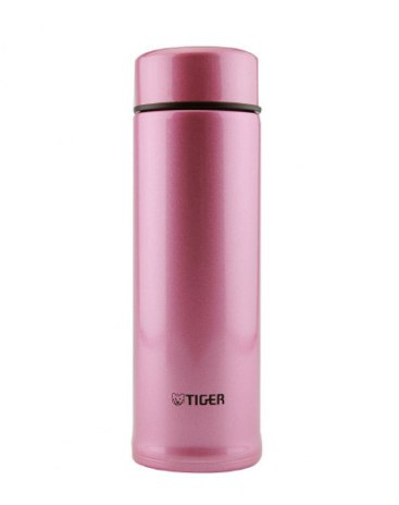 Vacuum Flasks & Thermoses