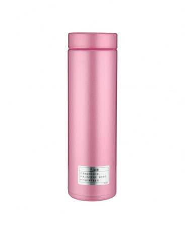 401-500ml Straight Cup Vacuum Flasks & Thermoses