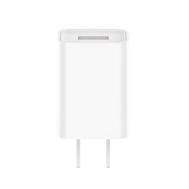 샤오미 USB 충전기 어댑터 10W