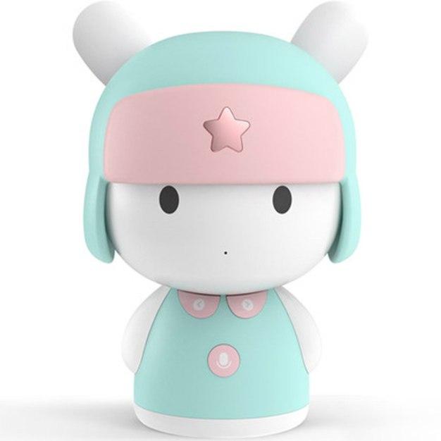 샤오미 토끼 지능형 WiFi 키즈 장난감 학습 기계