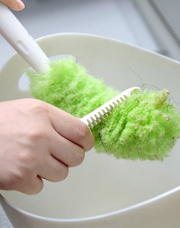 Others1 Cleaning Brushes