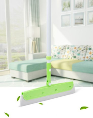 Others1 Flat Type Magnetic Window Cleaners