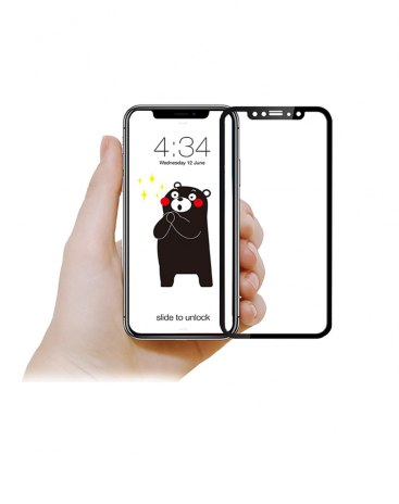 Others1 Screen Protectors