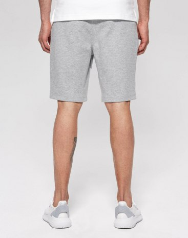 CroppedPants Quick Drying Men's Pants