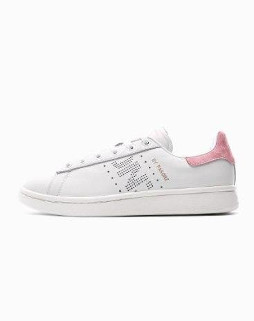 Tennis Women's Sneakers