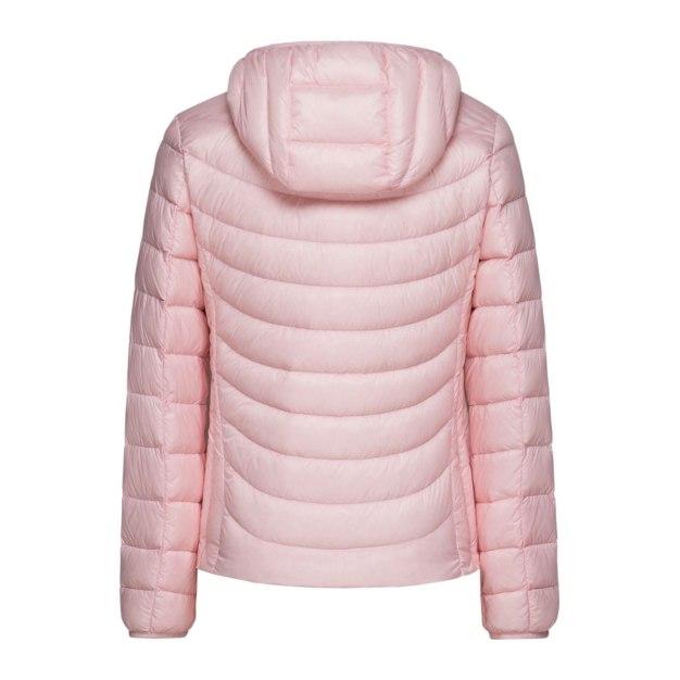 Standard Warm Women's Down Jacket