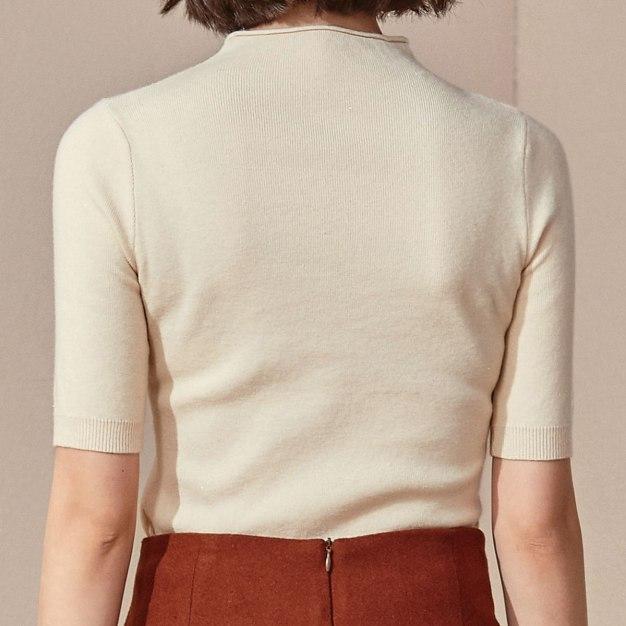Apricot Women's Knitwear