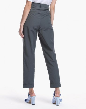 Green Others Women's  Pants