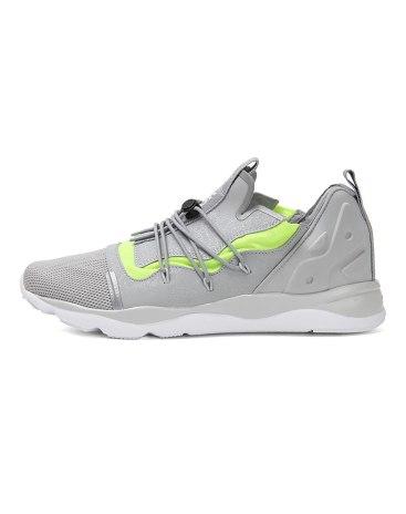 Wear-Resistant Men's Casual Shoes