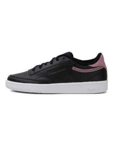 Wear-Resistant Women's Casual Shoes