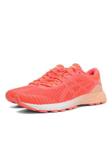 Portable Running Women's Sneakers