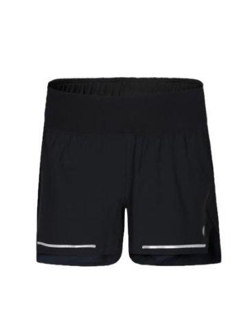 Short Portable Women's Pants