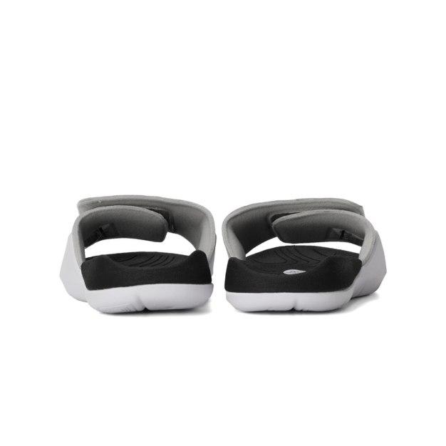 Portable Outdoor Cement Men's Sandals