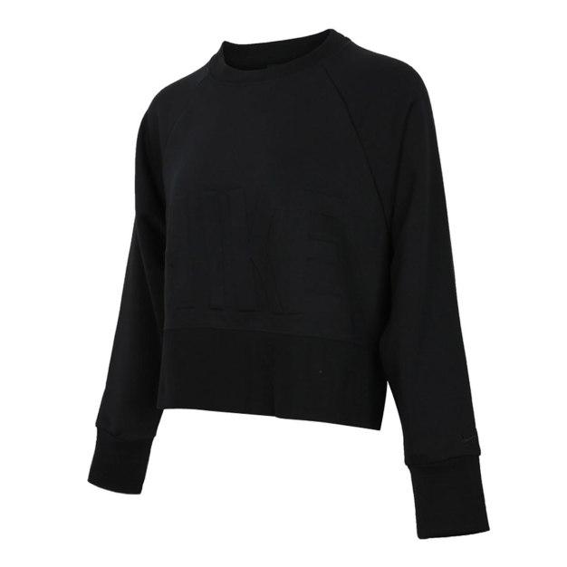 Windbreak Standard Women's Sweatshirt