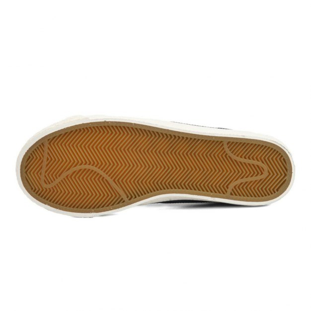 Portable Men's Casual Shoes
