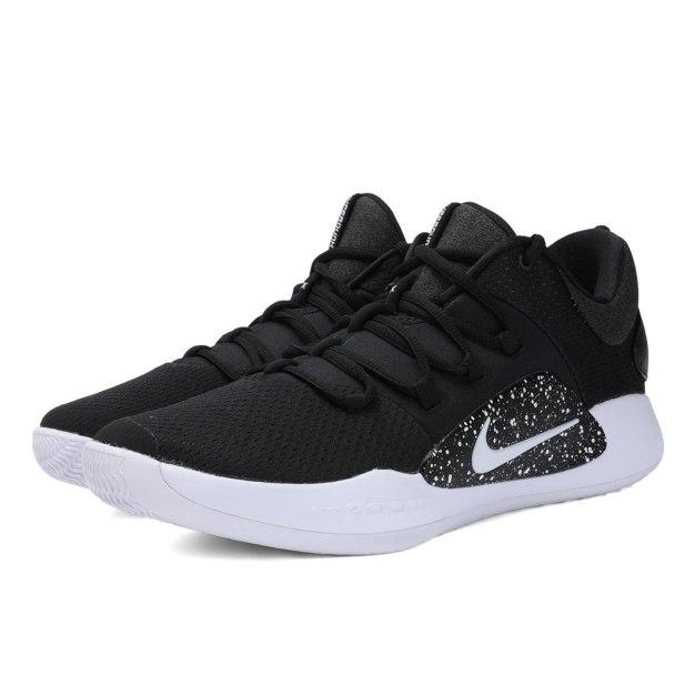 Men's Basketball Shoes