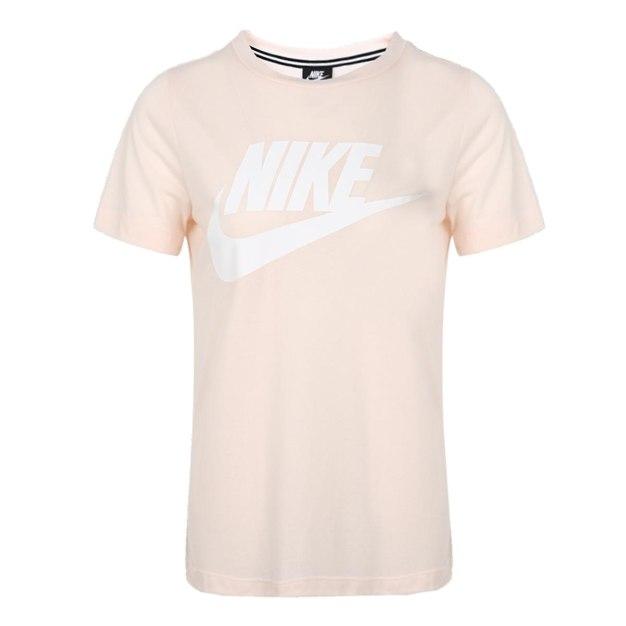 Short Sleeve Standard Women's T-Shirt