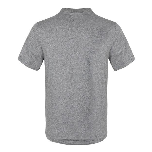 Others1 반팔 표준 남성 티셔츠
