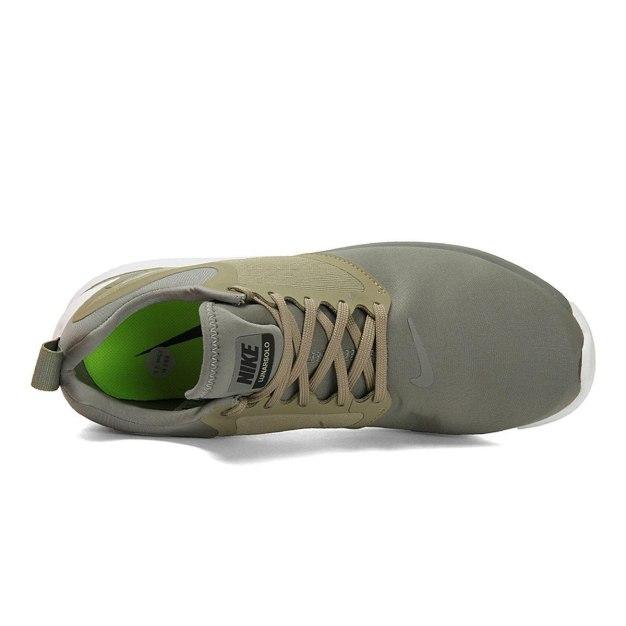 Portable Sports Men's Sneakers