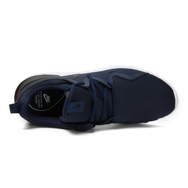 Portable Men's Casual Shoes