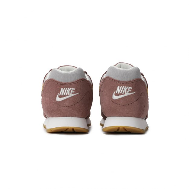 Portable Women's Casual Shoes